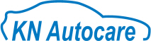 KN Autocare Vehicle Bodywork Specialist - Molesworth, Cambridgeshire