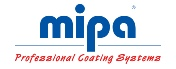 MIPA Professional Coating Systems